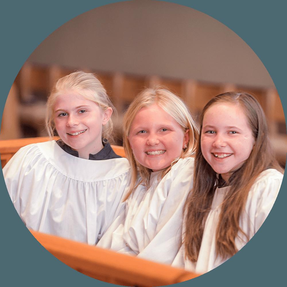 Boys & Girls Choir