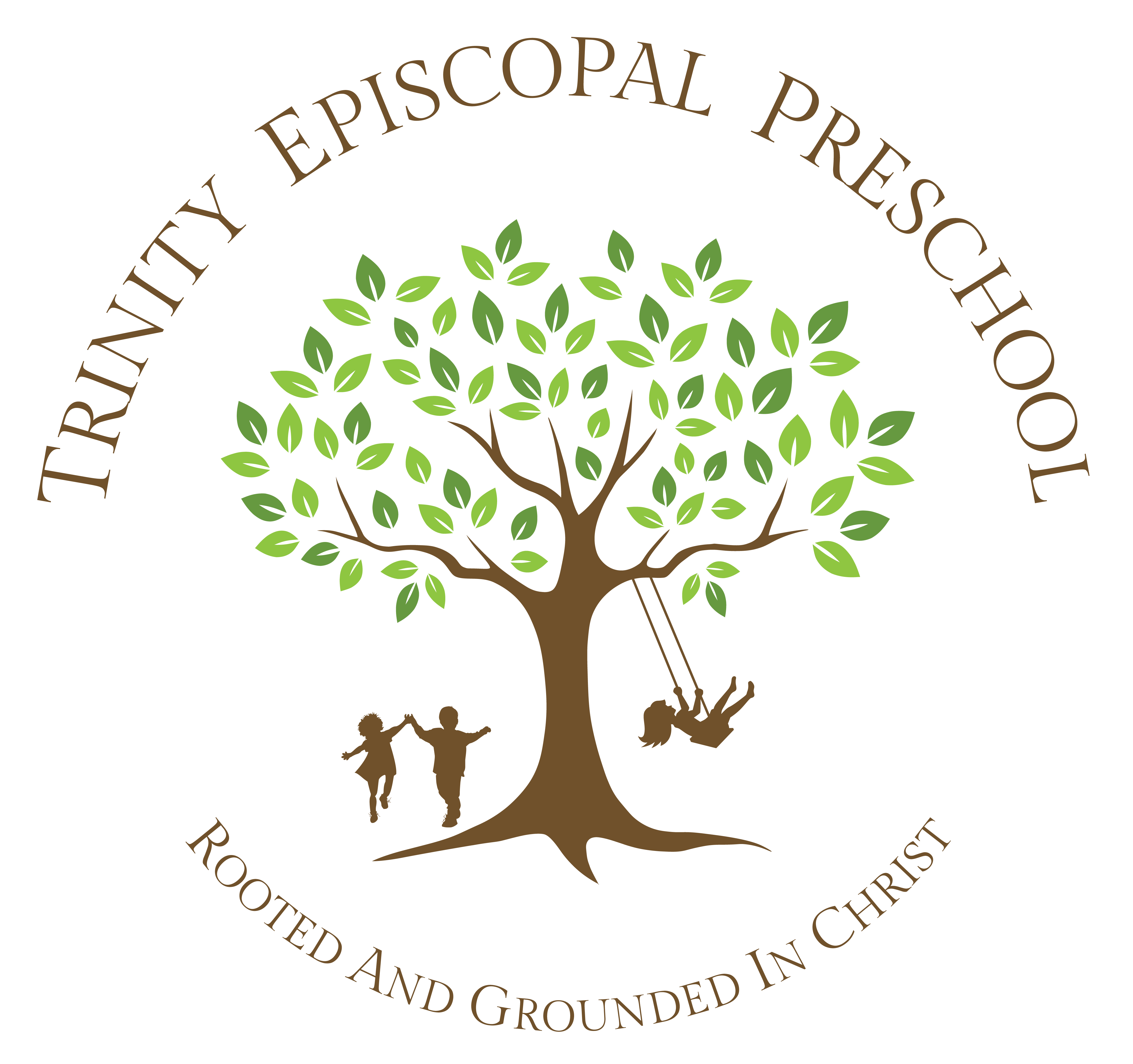 Trinity Episcopal Preschool