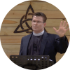 Anglican-101--A-History-of-the-Anglican-Communion