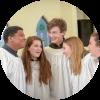 Choral-Scholars-Program