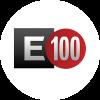 E-100-Bible-Study