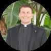Fr.-Chris-Rodriguez