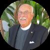 Fr.-Robert-Switz