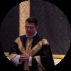 Good-Friday-–-Fr.-Chris,-Black-Vestment