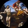 Is-Genesis-History-