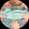 Knitter's Group