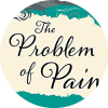Lenten-Book-Study--The-Problem-of-Pain