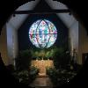 Maundy-Thursday-–-Chapel-Altar