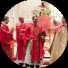 Noon-Eucharist