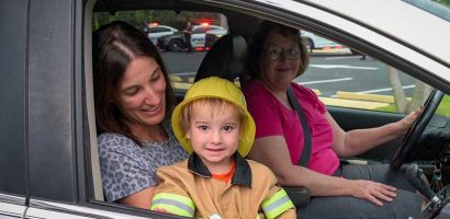 Preschool-Community-Helpers-Parade-Submission