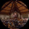 Saturday-Eucharist