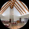 The-Parish-Hall