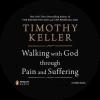 Tim-Keller-Book-Study-Oct-2021