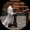 Trinity-Vero-Core-Beliefs